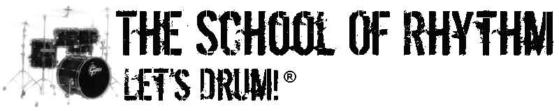 Drum School- drum teacher - in South East London
